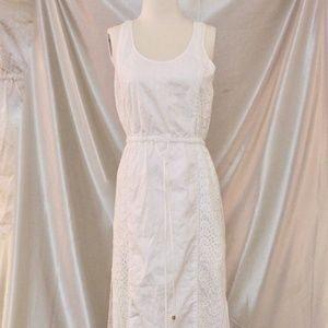 Michael Kors Summer Dress